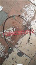 解放锡柴赛龙喷油器回油管/1104080-105-0000