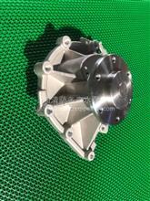 重汽曼水泵6694/200V6500-6694