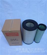 厂家直销空气滤芯3050/3050