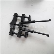 【3376015】适用于康明斯发动机配件缸套拉拔器/3376015