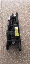 中国重汽豪沃轻卡豪曼轻卡电子油门踏板/LG9704570051