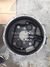 粉碎机离合器离合器壳/6126