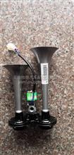 中国重汽豪沃轻卡气控电喇叭/LG9700270100