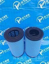 厂家直销空气滤芯3260滤筒/3260