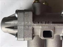 陕汽德龙新M3000四回路保护阀/DZ96189360005