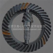 东风EQ153盆角齿/EQ153