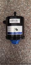 中国重汽豪沃轻卡重汽豪曼轻卡转向助力油罐/LG9704473050