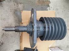 粉煤机离合器  固定动力柴油机组
