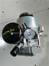 奔驰方向机S300 S350 S400 S500 S550 S600 W221助力泵