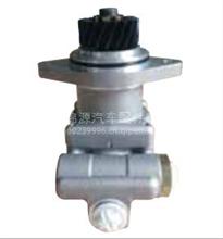 转向助力泵3987561 /7684974703