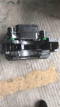 DA03C-100东风天龙天锦制动卡钳/DA03C-100