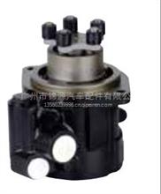 转向助力泵V8/300130 7677955129/7677955129