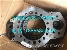 WG9761349004重汽曼MCY13制动底板总成 /WG9761349004
