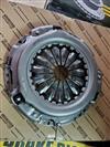 丰田考斯特250离合器压盘31210-0S010