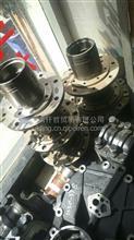 轮芯/31NP-03015-DA05