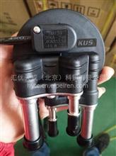液位传感器/DTKA-299/JKA00339原装KUS