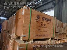 区域代理商:潍柴动力山东区域代理商缸体612600020862 WD12系列/6126000020862