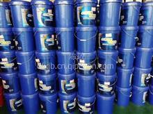 东风商用车电喷机油/DFCV-L30-20W50