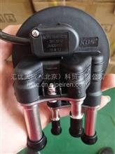 液位传感器柳汽DTKL-168/JKA00103原装KUS