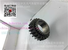 QH50-4211106取力器输入齿轮