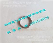 玉柴YC6T进气门座圈/C3000-1003173SF1