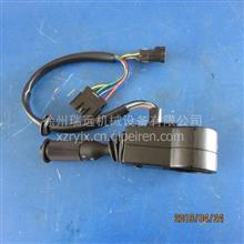 供应徐工GR135平地机电器配件803600736 JK337组合开关 /803600736