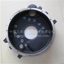 【4934902/4943482】适用于东风康明斯6CT发动机飞轮壳/4934902/4943482