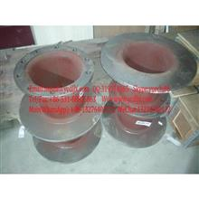 Brake Caliper /brake discs29070001071 29070010481 3090900
