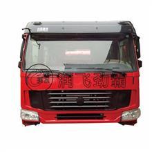 重汽豪沃消防车驾驶室,豪沃消防车价格,豪沃消防车配件专卖,/13370577382   y14
