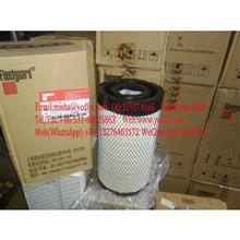 Air filter   AA90145/康明斯--空气滤芯