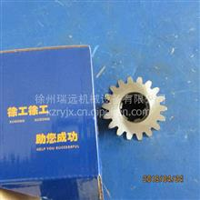 供应徐工压路机配件231200114 XDH080J.02-2小齿轮 /231200114