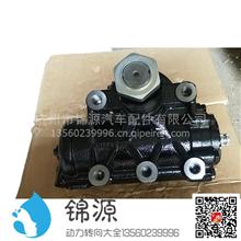 杭州世宝8098细轴动力转向器方向机总成32217242/8097957101