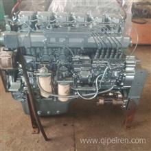 重气库存机/D12/420马力的