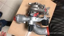 新款Q5,A4,A6 A8 C6 B8 B9涡轮增压器/涡轮增压器各种车型