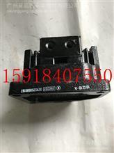 德龙F3000机脚胶/DZ95259590167
