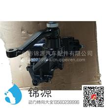 杭州世宝江淮动力转向器方向机总成SB8067F/3401000K139