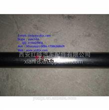 潍柴增压器润滑油管/612600113671