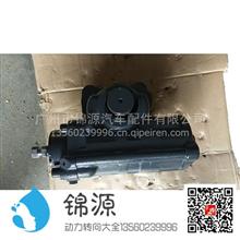 杭州世宝柳汽动力转向器方向机总成SB10081C/A39-3411010