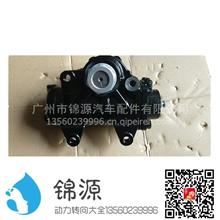 杭州世宝江淮格尔发动力转向器/57600-7D000