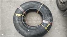 山东唐骏T3子午线轮胎(半钢丝)7.50R16/103031060006