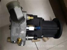 【2897671】康明斯QSK60重型卡车柴油机发动机配件燃油泵 4903532/2897671