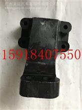 德龙F3000发动机支架/DZ95259590128