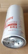 上海弗列加东风天龙大力神机油滤芯/D5000681013\LF16175\LF16382