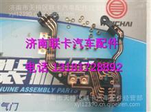 100032685博士2.2尿素泵原厂线路板引线框/100032685