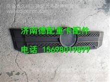 DZ15221114016陕汽德龙H3000面罩中网/DZ15221114016