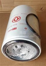 东风商用车天龙大力神天锦油水分离器/FS19922