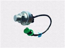 陕汽德龙压力温度传感器机油感应塞/612600090766