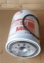 上海弗列加东风天龙天锦油水分离器/FS36231