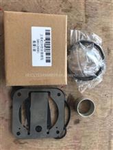 上汽红岩杰狮C9发动机空气压缩机修理包580129081/580129081