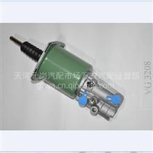 万安东风曼离合器助力器/VG3208-W